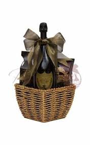 Gift Delivery Ideas Shopping Cart U2026 Pinteres U2026