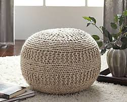 sinko ottoman ashley furniture homestore