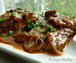 corned beef u0026 cabbage dinner 5 30 frugal hausfrau