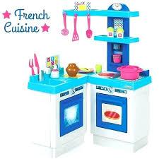 cuisine hello smoby mini cuisine enfant cuisine enfant hello cuisine