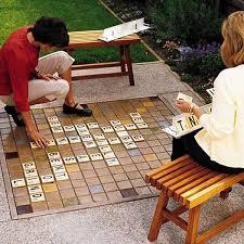 Diy Backyard Patio Ideas by Nice Diy Backyard Patio Ideas Diy Small Patio Ideas Ideas For Your