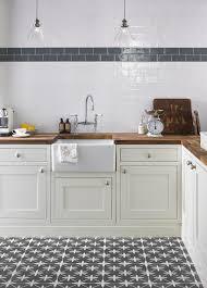 tile tile designs by laura room design decor amazing simple