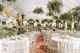 wedding venues in ta fernwood gardens tagaytay photos the best garden wedding venue in