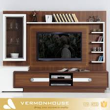 wood led tv wall unit design wood led tv wall unit design