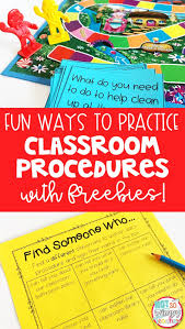 find a classmate for free diary of a not so wimpy ways to practice classroom