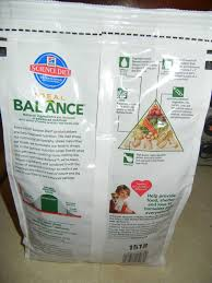 window shopaholic hill u0027s science diet ideal balance dog food