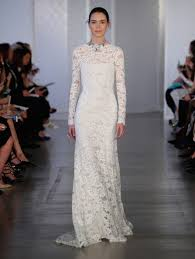 wedding dress rental toronto how much does a wedding dress cost the couture edition