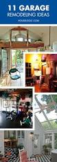 best 20 garage remodel ideas on pinterest painted garage floors 11 inspiring garage remodeling ideas home brewed