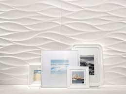 home design companies nyc tubadzin all in white revestimiento de pared 3d colección tubadzin