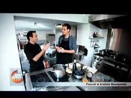 la cuisine de fred la cuisine de fred à telematin pologne