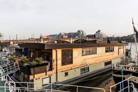 airbnb houseboats 10 great houseboat airbnbs in london airbnb credit uk