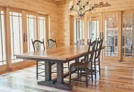 Home Design Ideas Usa by Dining Room Amazing Dining Room Furniture Made In Usa Small Home