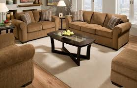 Living Room Furniture Made Usa Bedroomdiscounters Sofa Loveseat Fabric On Light Fixture