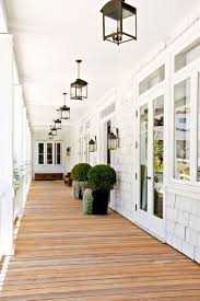 country style outdoor lighting 44 best home design images on pinterest dream houses homes and