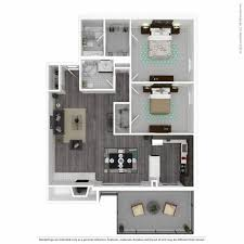 Downing Street Floor Plan 1044 Downing At 1044 Downing Street Denver Co 80218 Hotpads