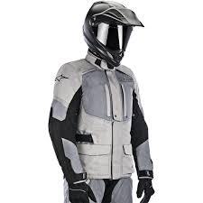 alpinestars motocross gear alpinestars andes drystar jacket jafrum