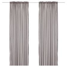 Ikea Matchstick Blinds Ideas Window Blindsea Wooden Venetian Australia Canada And Shades