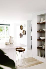 Interior Photography 375 Best Dining Rooms We Like Images On Pinterest Inside Out