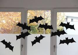 ideen für eine halloweenparty meine svenja