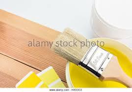 yellow paint job stock photos u0026 yellow paint job stock images alamy