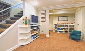 basement new how to dry out a basement beautiful home design top