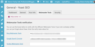 the crazy egg guide to google search console