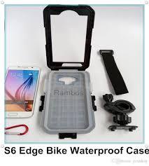 best cycling waterproof waterproof case motorcycle bike bicycle handlebar mount holder