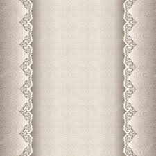 Invitation Card Background Vintage Background Antique Greeting Card Invitation With Lace