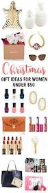 great gifts for women christmas basket gift ideas for women wine christmas over