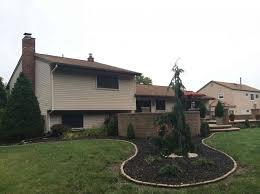 nu look home design cherry hill nj nu look home design home furniture design kitchenagenda com