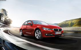 red bmw 328i bmw 328i sport wallpaper bmw cars hd wallpaper desktop wallpaper