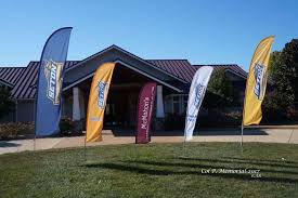 Golf Tournament Flags 2017 Golf Tournament Seton Manassas