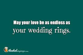 wedding quotes may your wedding toasts sayings liquor quotes page 5