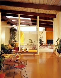house design classical contemporary modular homes popular chic cedar siding vinyl styles and options on pinterest headboards diy hobbit style homes
