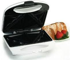 Round Sandwich Toaster Toas Tite Recipes How To Buy A Toas Tite
