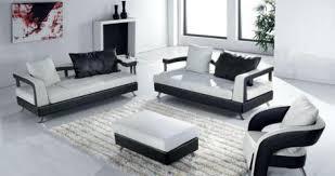 Contemporary Sofas India Sofa Awesome Modern Contemporary Furniture Awesome Modern Sofa