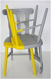 Grey And Yellow Home Decor Best 20 Yellow Home Furniture Ideas On Pinterest Grey Home