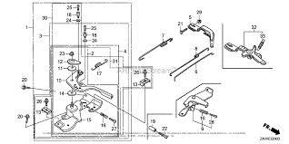 gx200 carburetor diagram wiring diagram and engine diagram