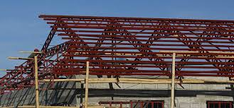 Hip Roof Trusses Prices Our Philippine House Project U2013 Roof And Roofing My Philippine Life
