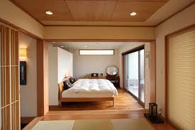 asian home interior design asian home interior decorating ideas