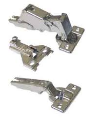 Ferrari Cabinet Hinges Replacement - Lazy susan kitchen cabinet hinges