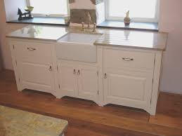 stand alone kitchen furniture kitchen best standing kitchen cabinets design ideas lovely at