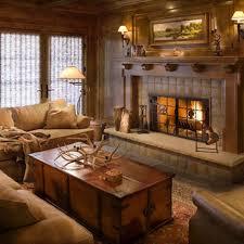hunting themed bars hgtv living room ideas theme also white hunting themed bars hgtv living room ideas theme also white furniture