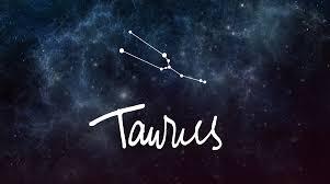 2017 horoscope predictions taurus forecast for november 2017 susan miller astrology zone