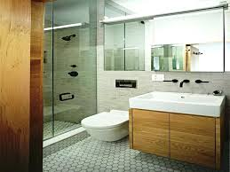 Remodeling Small Bathrooms Ideas Renovate Small Bathroom Ideasgorgeous Small Bathroom Renovation