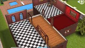 100 home design free play sims freeplay bungalow original