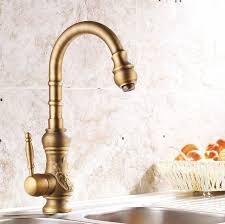 antique bronze kitchen faucets free shipping antique bronze kitchen faucets kitchen tap basin