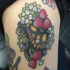 15 best tattoo ideas images on pinterest mandalas animal