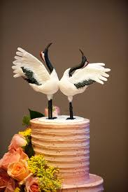 stork cake topper lulu s cake blooms lulu and bumbles cake topper collection page 2