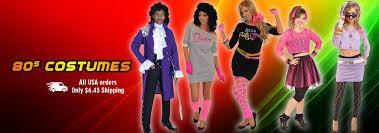 costumes halloween costumes 80s costumes 70s costumes 60s costumes